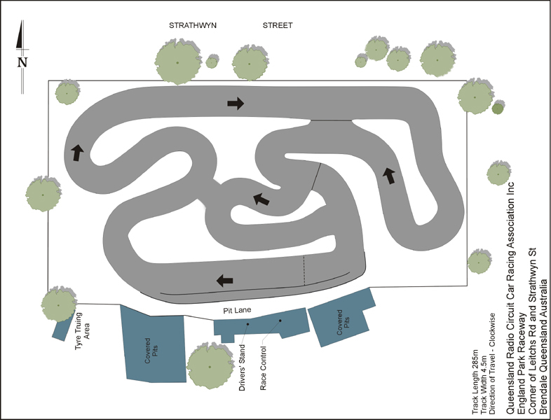 england_park_track