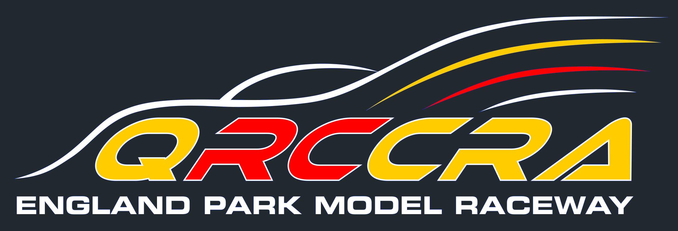 QRCCRA Logo