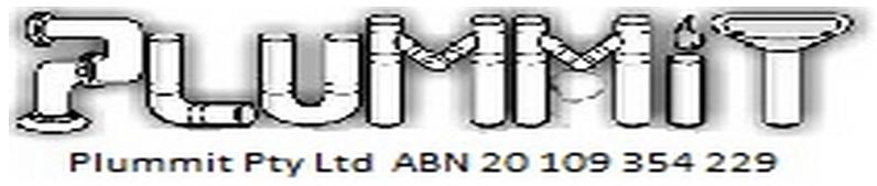 plummit.com.au