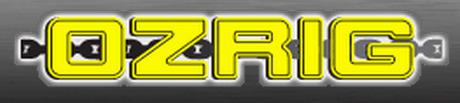 ozrig.com.au
