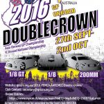 double_crown